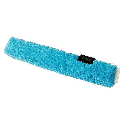 housse mouilleur microfibre materiel de nettoyage professionnel