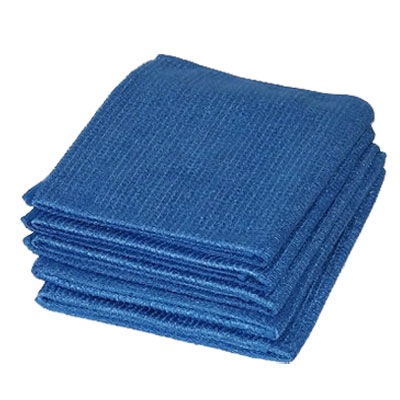Microfibre multi usage 50x60