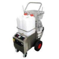 Nettoyeur vapeur CW Jupiter car wash materiel de nettoyage professionnel