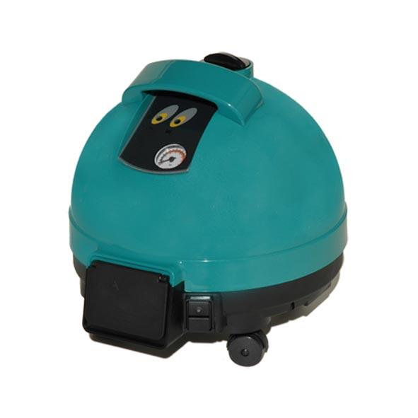 Nettoyeur vapeur first pro 2000