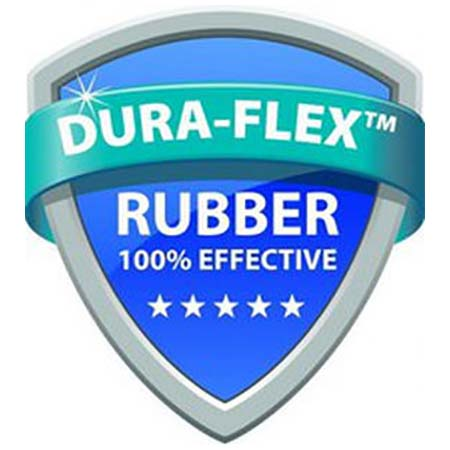 Rubba Dura-Flex