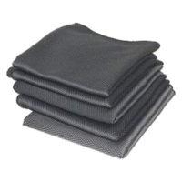 Torchon d'esuyage 40x75 materiel de nettoyage professionnel
